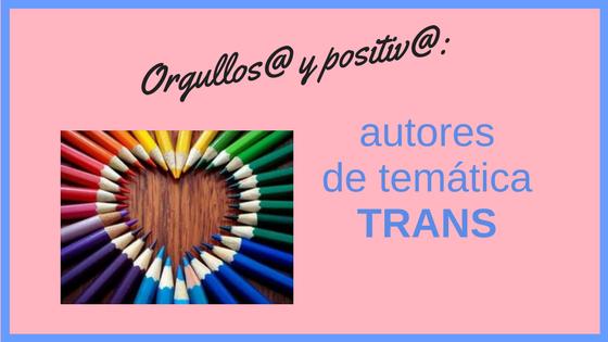 Copy of Autores Orgullosa y positiva- (1).png