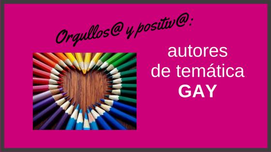 Copy of Autores Orgullosa y positiva- (3)